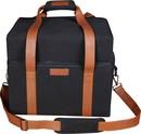 Everdure-by-Heston-Blumenthal-HBCUBEBAG-CUBE-Travel-Bag Sale
