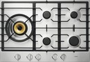 Asko-HG1776SD-75cm-Gas-Cooktop Sale
