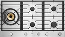 Asko-HG1986SD-90cm-Gas-Cooktop Sale