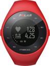 Polar-M200-RED-M200-GPS-Running-Watch Sale
