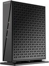 Netgear-Broadband-High-Speed-DSL-Modem-DM200 Sale