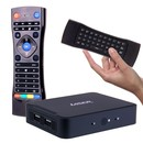 Laser-MMC-P20-4K-Smart-TV-Media-Player-with-Air-Mouse Sale