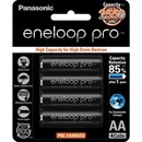 Panasonic-AA-Eneloop-Pro-Rechargeable-Batteries Sale