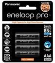 Panasonic-BK-4HCCE4BT-AAA-Eneloop-Pro-Rechargeable-Batteries Sale