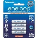 Panasonic-BK-4MCCE4BA-AAA-Eneloop-Rechargeable-Batteries Sale