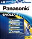 Panasonic-LR03EG4B-EVOLTA-AAA-4pk Sale