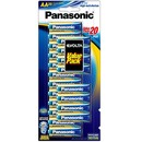 Panasonic-Evolta-AA-20-Pack Sale