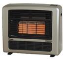 Rinnai-252S-Granada-252-Radiant-Heater-25MJ-LP Sale