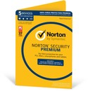Norton-Security-Premium-5-Devices-1-Year-Subscription Sale