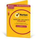 Norton-Security-Premium-2-Devices-1-Year-Subscription Sale