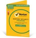 Norton-Security-Premium-1-Device-1-Year-Subscription Sale