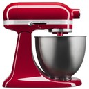 KitchenAid-KSM3311XAER-Mini-Stand-Mixer-Empire-Red Sale