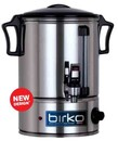 Birko-1009010-Commercial-Urn Sale