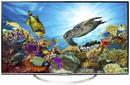 Changhong-UD42C5600I-42-UHD-Smart-TV Sale