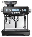 Breville-the-Oracle-Black-Sesame-Espresso-Machine-BES980BKS Sale