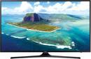 Samsung-55140cm-4K-Ultra-HD-Smart-LED-TV Sale