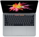 MacBook-Pro-13-2.9GHz-256GB-Space-Grey-with-Touch-Bar- Sale
