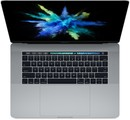 MacBook-Pro-15-2.6GHz-256GB-Space-Grey-with-Touch-Bar- Sale