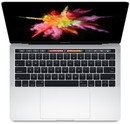 MacBook-Pro-13-2.9GHz-256GB-Silver-with-Touch-Bar- Sale