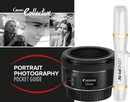 Canon-Portrait-Starter-Pack Sale