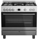 Beko-GM-17320-DX-PR-90cm-Freestanding-Multifunction-Cooker Sale