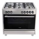 Omega-90cm-Upright-Cooker Sale