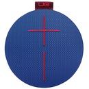 Ultimate-Ears-Roll-2-Portable-Bluetooth-Speaker-Atmosphere Sale