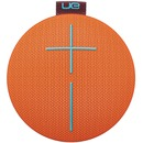 UE-Roll-Bluetooth-Speaker-Orange Sale