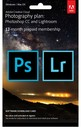Adobe-Creative-Cloud-Photography-Plan-Commercial Sale