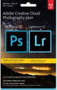 Adobe-Creative-Cloud-Photography-Plan-Student-Teacher-Ed.-12-Month-Membership Sale