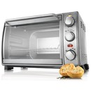 Sunbeam-BT5350-19L-Pizza-Bake-and-Grill-Oven Sale
