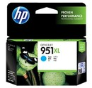 HP-CN046AA-No.-951XL-Cyan-Ink-Cartridge Sale