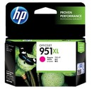 HP-CN047AA-No.-951XL-Magenta-Ink-Cartridge Sale