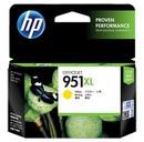 HP-CN048AA-No.-951XL-Yellow-Ink-Cartridge Sale