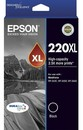 Epson-C13T294192-220XL-High-Capacity-DURABrite-Ultra-Black Sale