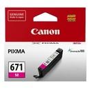 Canon-CLI-671M-Magenta-Ink-Tank Sale