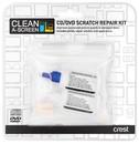 Crest-CCDVDRK-CDDVD-Scratch-Repair-Kit Sale