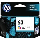 HP-F6U61AA-No.-63-Tri-color-Original-Ink-Cartridge Sale