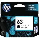 HP-F6U62AA-No.-63-Black-Original-Ink-Cartridge Sale