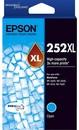 Epson-C13T253292-252XL-High-Capacity-DURABrite-Ultra-Cyan Sale