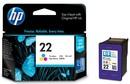 HP-C9352AA-No.-22-Tri-color-Inkjet-Print-Cartridge Sale