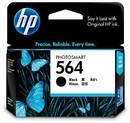 HP-CB316WA-No.-564-Black-Photosmart-Ink-Cartridge Sale