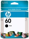 HP-CC640WA-No.-60-Black-Ink-Cartridge Sale