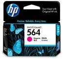HP-CB319WA-564-Magenta-Ink-Cartridge Sale