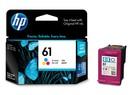 HP-CH562WA-61-Tri-colour-Ink-Cartridge Sale