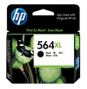HP-CN684WA-564XL-Black-Ink-Cartridge Sale