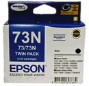 Epson-T105194-73N-Twin-Pack Sale