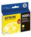 Epson-200XL-High-Capacity-DURABrite-Ultra-Yellow-Ink-Cartridge Sale