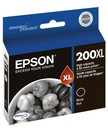 Epson-200XL-High-Capacity-DuraBrite-Ultra-Black-Ink-Cartridge Sale