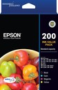 Epson-200-Standard-Capacity-DURABrite-Ultra-Ink-Cartridge-Value-Pack Sale